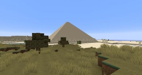 pyramid20.jpg