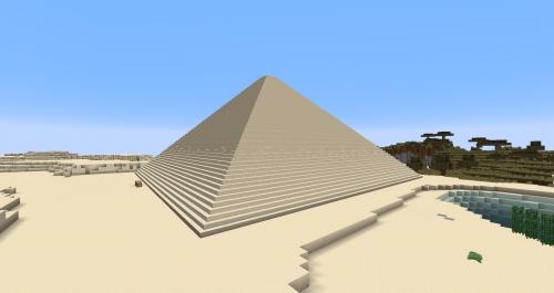 pyramid21.jpg