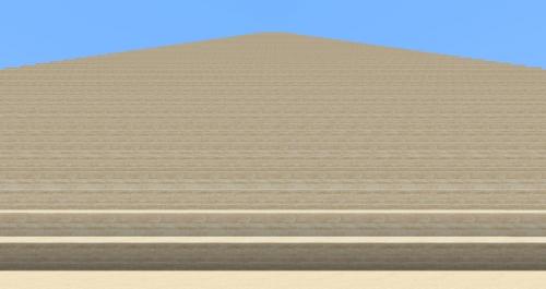 pyramid22.jpg