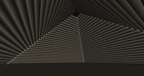 pyramid23.jpg