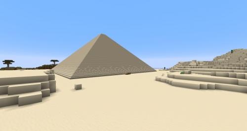 pyramid24.jpg