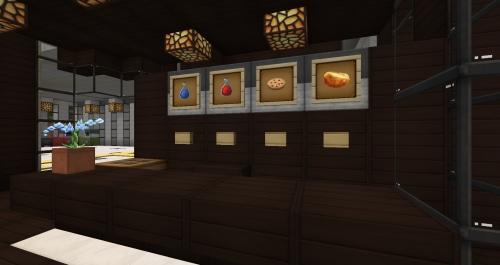 restaurant4.jpg