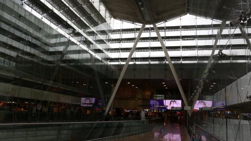 singapore13.jpg