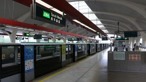 singapore17.jpg