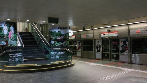 singapore18.jpg