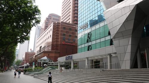 singapore19.jpg