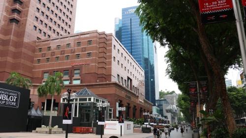 singapore20.jpg