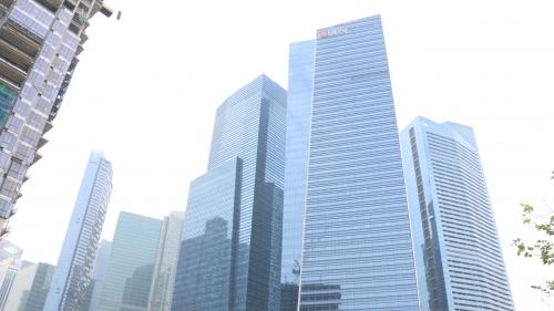 singapore21.jpg