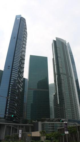 singapore22.jpg