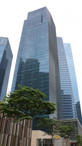 singapore23.jpg