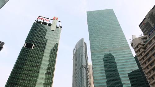 singapore24.jpg