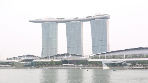 singapore25.jpg
