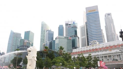 singapore26.jpg