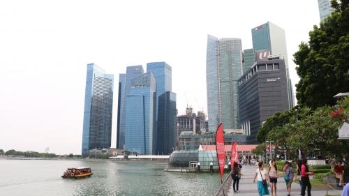 singapore27.jpg