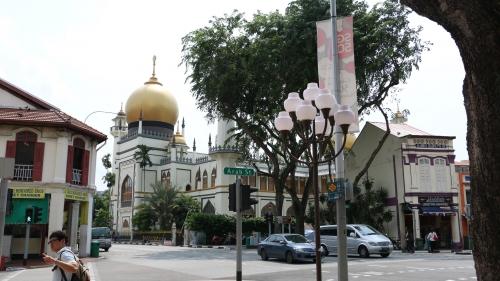 singapore28.jpg