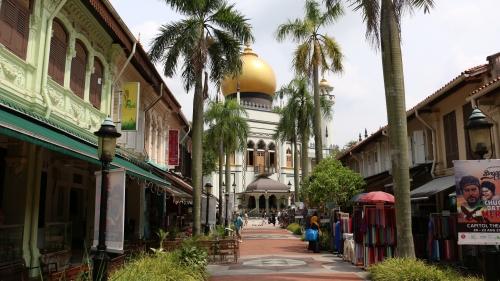 singapore31.jpg