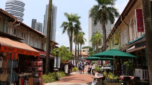 singapore32.jpg