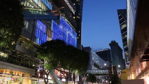 singapore33.jpg