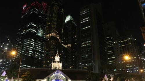 singapore34.jpg