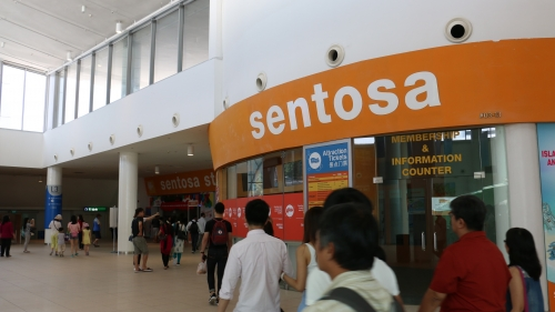 singapore37.jpg