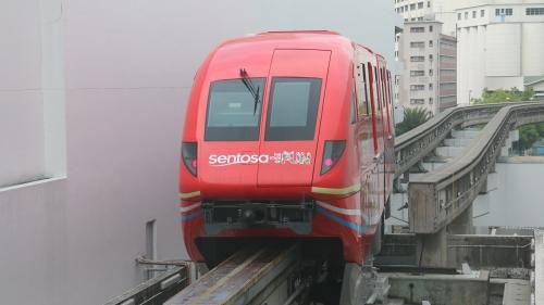 singapore38.jpg