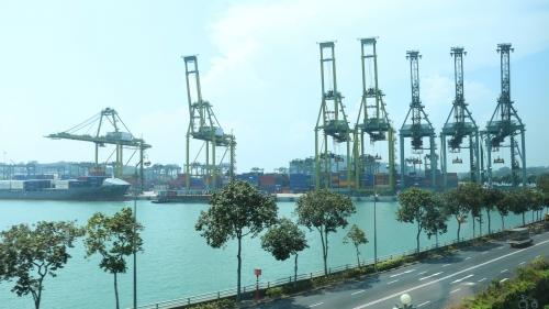singapore39.jpg