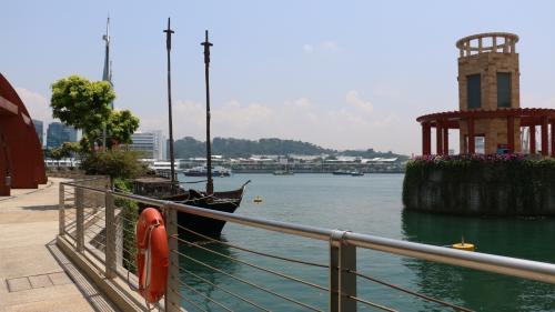 singapore42.jpg