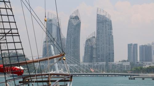 singapore44.jpg