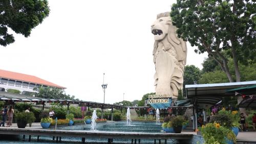 singapore45.jpg
