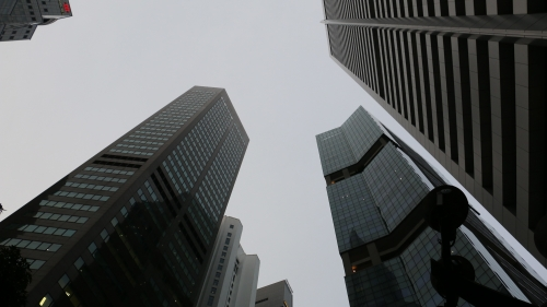 singapore47.jpg