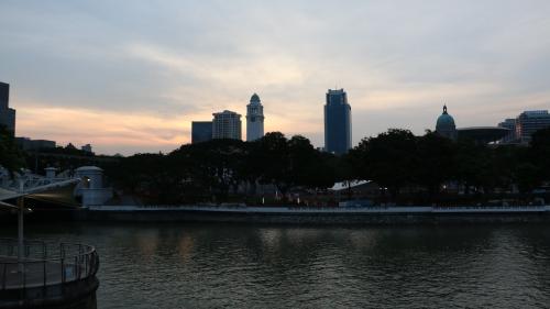 singapore48.jpg