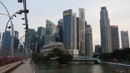 singapore49.jpg