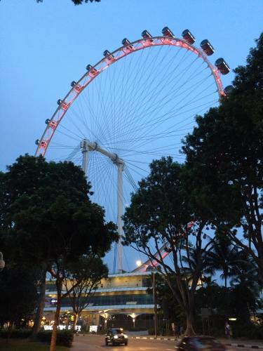 singapore50.jpg