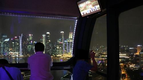 singapore53.jpg