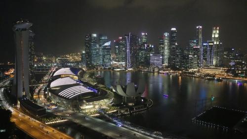 singapore54.jpg