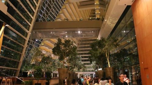 singapore56.jpg