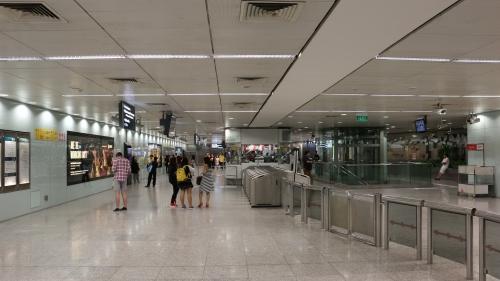 singapore57.jpg