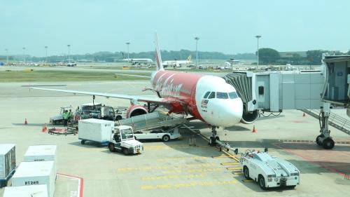 singapore59.jpg