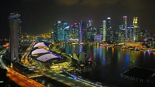 singapore68.jpg