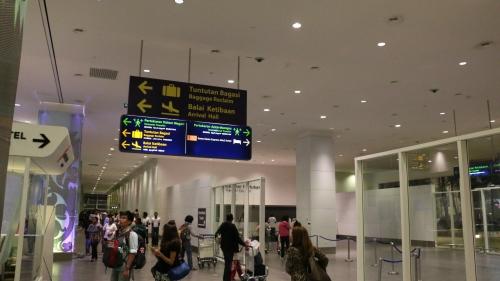 singapore9.jpg