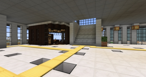station64.jpg