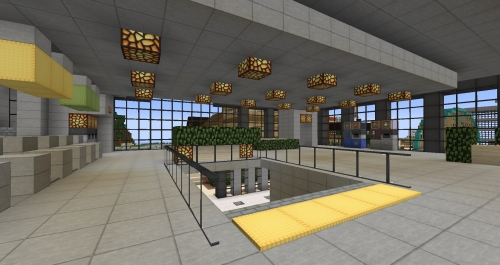 station65.jpg