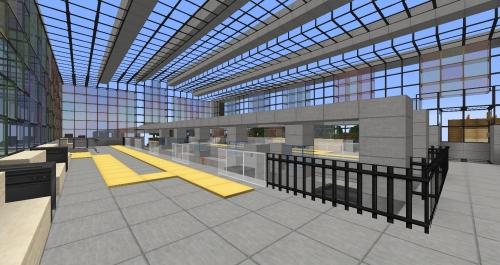 station69.jpg