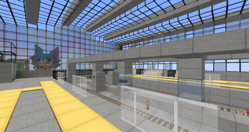 station70.jpg