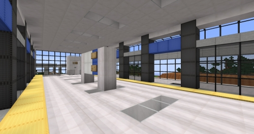 station71.jpg