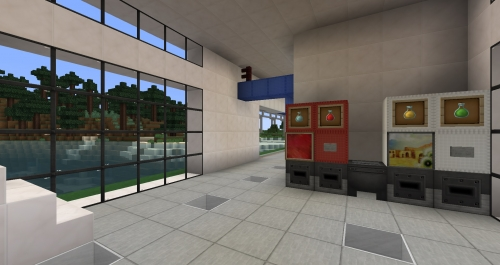 station75.jpg