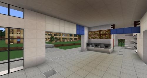 station76.jpg