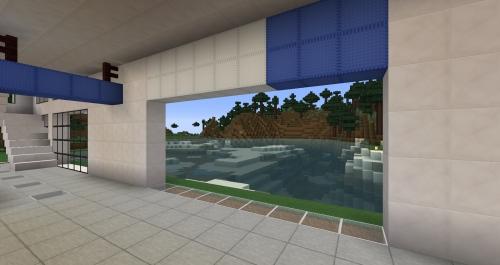 station77.jpg