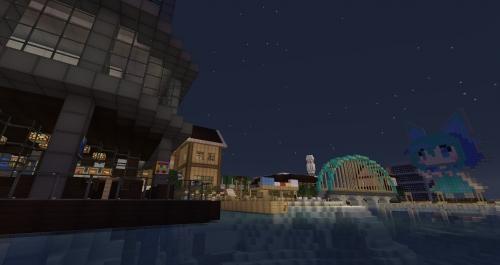 twilightcity11.jpg