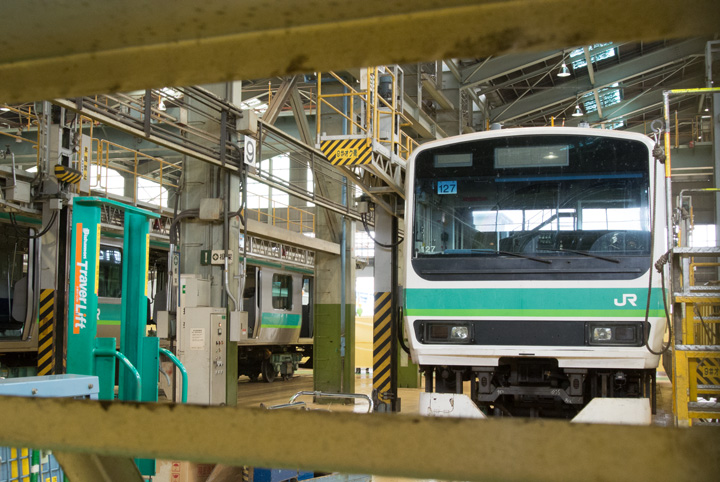 NaganoToMato127.jpg